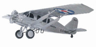 First Gear 70-0512 US Navy Bellanca Skyrocket Airplane Die-cast Model