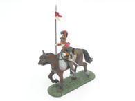 Frontline Figures F.L.L.2 French Line Lancers Trooper Type 2 Connoisseur Range