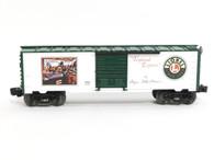 Lionel Model Trains Angela Trotta Thomas Toyland Express -35293 O Gauge
