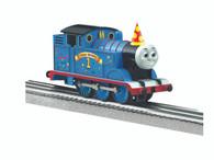 Lionel 6-83504 Thomas Birthday with LionChief Remote