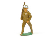 Manoil Parade Figure Toy Soldiers American Dimestore