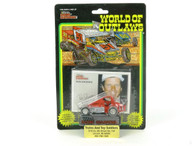 World Of Outlaws 03500 Racing Champions Ron Shuman 1/64 Scale Sprint Car