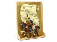 Mignot Toy Soldiers Guards of Honor  Set 213