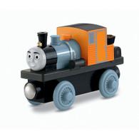 Fisher Price  Thomas & Friends Wooden Railway Model train Y4383