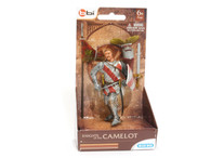 Lancelot bbi Knights of the Camelot 000819