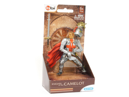 Galahad bbi Knights of the Camelot 000820