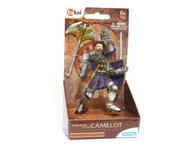 Perceval bbi Knights of the Camelot 000818