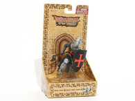 Templar Knight bbi Warriors  21588