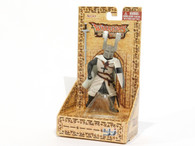 Teutonic Knight A bbi Warriors SKU# 21587