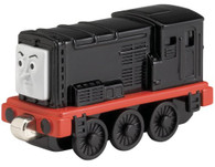 Learning Curve Thomas The Train & Friends Take Along Diesel