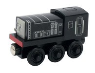 Thomas & Friends Wooden Railway Talking Diesel LC98123