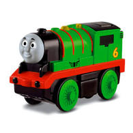 Thomas & Friends Wooden Railway Battery Powered Percy