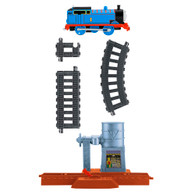 Thomas & Friends TrackMaster Railway Water Tower Starter Set