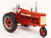 SpecCast ZJD 1711 International Farmall 450 Gas Single Front Tractor