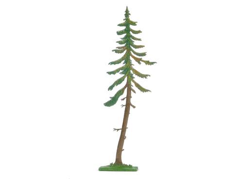 Skinny Tall Pine Tree 26L