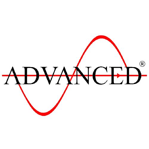 advanced.png