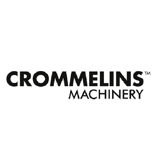 crommelins.png