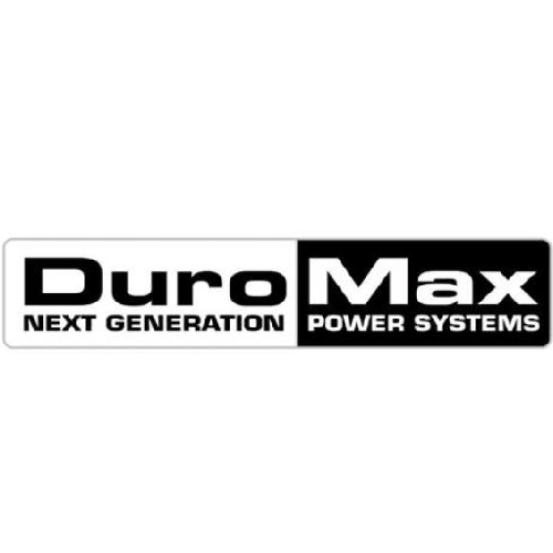 duromax.png