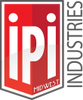 IPI Industries Midwest is the industry leader in extended run generator fuel systems.  Proudly owned and operated in the good ole U.S. of A. IPI backs its products with a LIFETIME WARRANTY.  GenXDirect is proud to offer ONLY IPI extended run products.