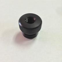 IPI Oil Plug (fits the Generac GP6500 ) Part # 20120014-002