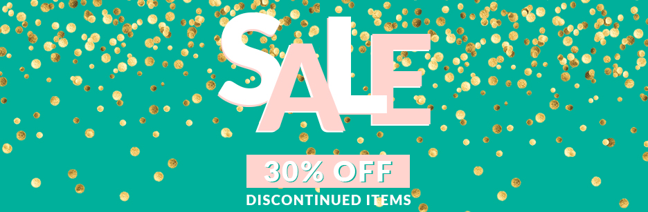 30-off-discontinued-items-category-banner.jpg.jpeg