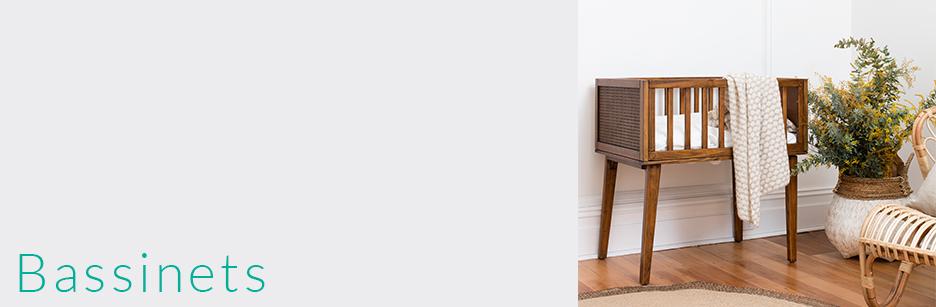 bassinets-category-banner.jpg
