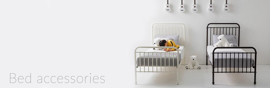 bed-accessories.jpg