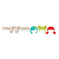 little-yoyo-logo2.jpg