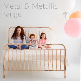 Baby Furniture Kids Furniture Nursery Furniture Kids