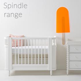 spindle-2.jpg