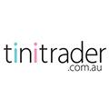 tini-trader.jpg