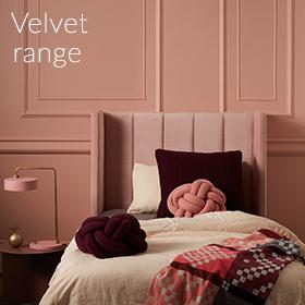 velvet-range-2.jpg