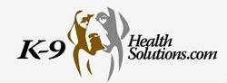 K9HealthSolutions.com