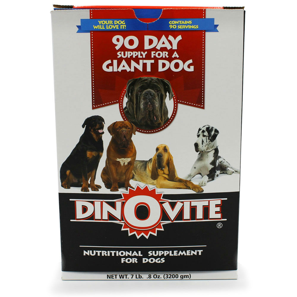 Dog Vitamins Reviews is dedicated to bringing you the best dog vitamins and supplements on the market. Every dog vitamin we review goes through an extensive .