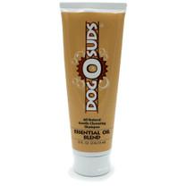 DOGOSUDS (8 oz) Essential Oil Blend - Dinovite