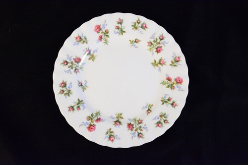 Royal Albert Small Plate (Winsome)