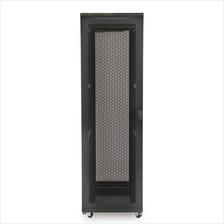 42U Server Cabinet - 3110 Series - Front