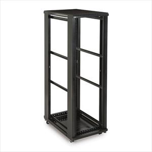 42U Open Frame Server Rack