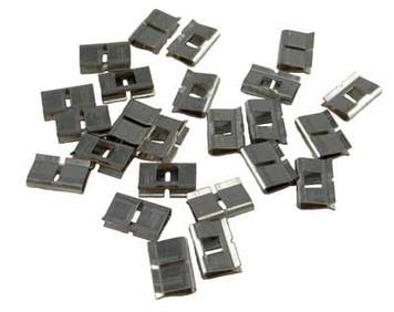 bridge clips for 66 block