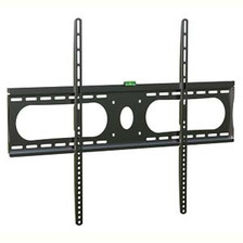 "fixed tv mount for 32"" to 63"" screens"