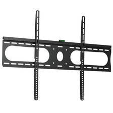 """tv mount for 40"""" to 70"""" monitors"""