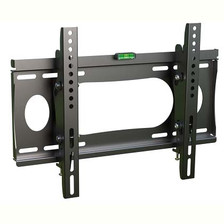 "tilting tv mount for 23"" to 37"" screens"