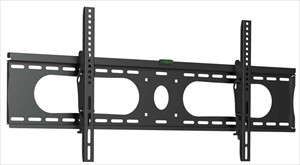 """tilting tv mount for 40"""" to 75"""" monitor"""