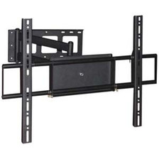 """articulating tv mount for 32"""" to 50"""" monitors"""