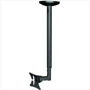 """ceiling mount for tv from 13"""" to 23"""""""