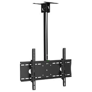 """ceiling mount for tv from 32"""" to 55"""""""