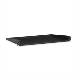 """1U 12"""" Cantilever Shelf"""