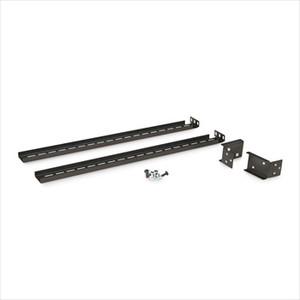 Rack Mount Keyboard Tray Extension Kit