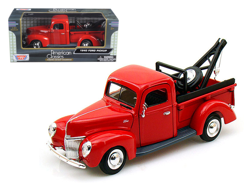 Diecast Model Cars wholesale toys dropshipper drop shipping 1940 ...