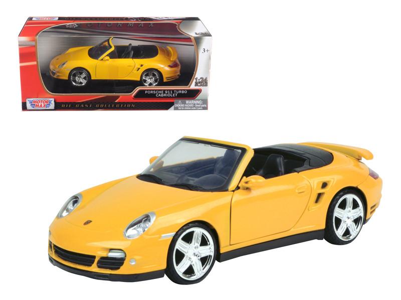 diecast model cars wholesale toys dropshipper drop. Black Bedroom Furniture Sets. Home Design Ideas